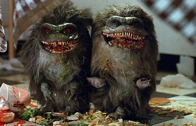 Critters 350909
