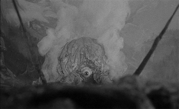 File:The trollenberg terror 06 stor.jpg