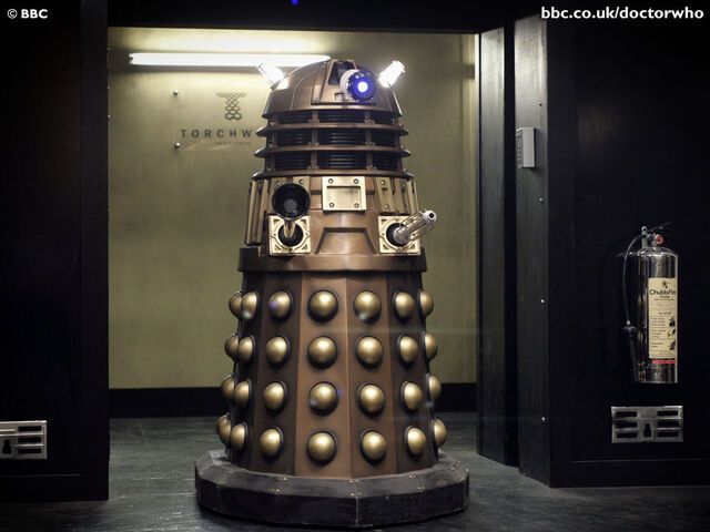 File:Dalek2.jpg