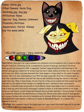 File:CreepyPasta-creepypasta-35643589-789-1051.jpg