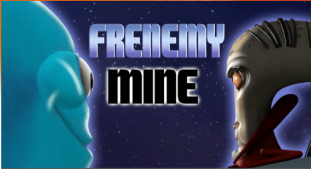 File:Frenemy mine.PNG