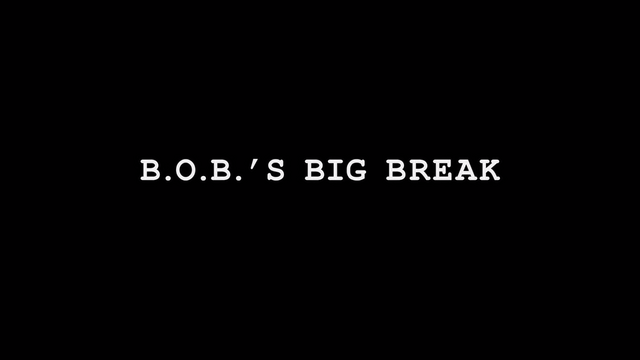 File:B.O.B.'s Big Break title screen.png