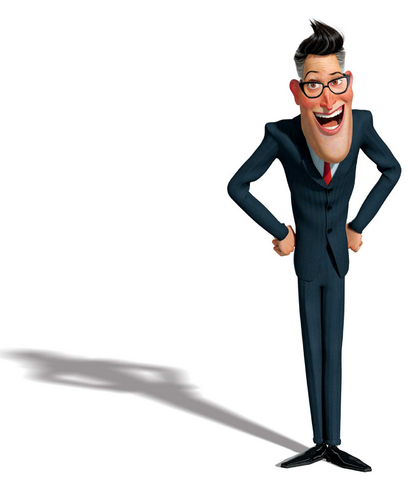 File:President Hathaway.png
