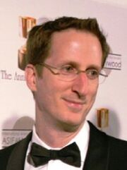 Glenn-Berger