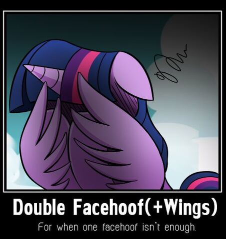 File:Double Facehoof( Wings).jpeg