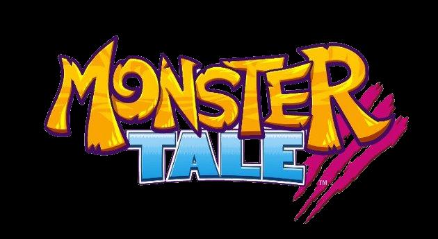 File:Monstertale logo.png