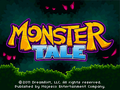 Thumbnail for version as of 10:16, September 22, 2011