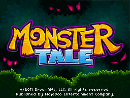 File:Monster Tale 05 25477.png