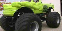 Hulk (Patrick)