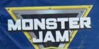 Monster Jam University