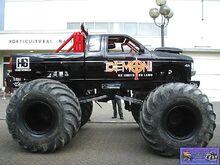 Demon209a1