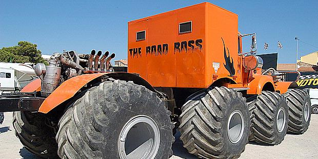 File:The Road Boss.jpg