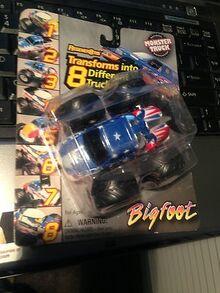 Regenera8-rs-monster-truck-big-foot 1 a763e166d54c30e7711baceea67d5192