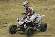 Monster-Jam-Show-Dayton-Zombie-ATV