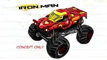 Ironmanconceptart