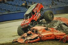 Monster-spectacular-montreal-2014-monster-truck-quebec-11-1