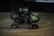 Monsterenergyspeedster