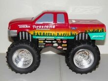 Tonka-lights-engine-sounds-monster 360 7a2dc5d8f0a040ebf6154d03bd587721