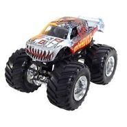 180500523 monster-jam-1-64-team-hot-wheels-firestorm-truck-with-