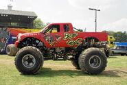 2009 0815Jackson fair0030