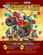 MJBirthdayClub Ad FINAL