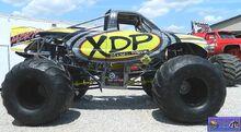 Xdp212a2