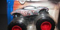 Steel Striker