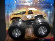 2006 05-Bulldozer (2)
