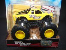 2010 56-Tuff E Nuff (2)