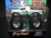 M064-03-12 Bigfoot-Wolfman (2)