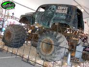 Gravedigger1 2