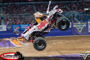 St-louis-monster-jam-2-2016-006