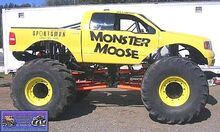 Moose209a