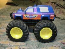 Monster-jam-micro-machines-galoob 1 6f2afadae96fc94b684f40e64deb0f45