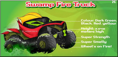 File:Swamp fire truck.jpg