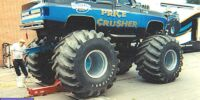 Price Crusher