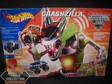 2004 SE-PS Crashzilla (1)