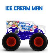 2015 164 icecreamman
