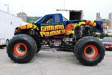 Ground Pounder Final copy-1-
