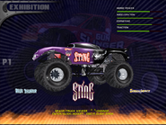 292870-monster-jam-maximum-destruction-windows-screenshot-car-select