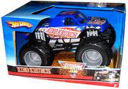 Hot-wheels-monster-jam-1-24-king-krunch-brand-new-674ff8c5d695114d47e9ab6774d4577f