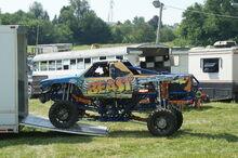 2010 0727Knox-Co-Fair0009