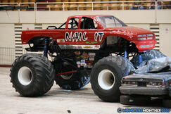 20-monsters-monthly-amp-2010-monster-truck-gallery-civic-coliseum-knoxville-tennessee