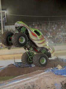 Monster-truck-show-9311768
