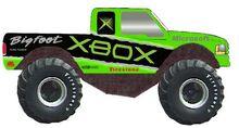 Xboxtruckgrey-600