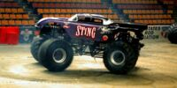 Sting (Monster Jam)