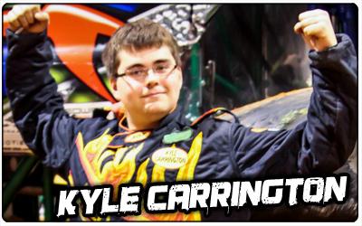 File:Kylecarrington.jpg