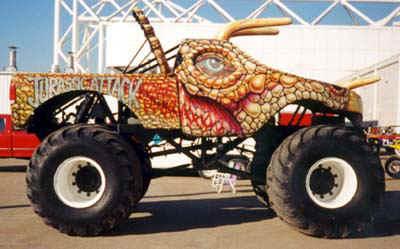 File:Triceratopper.jpg