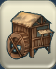 File:WaterWheel.png