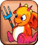 File:BabyR-DragonThumb.png
